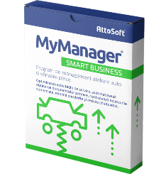 MyManager®
