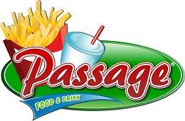 Partener PassageFood