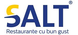 SALT®